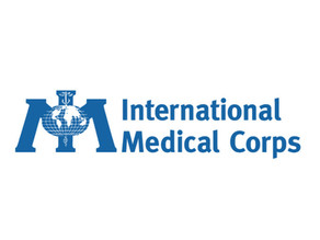 Welcome to International Medical Corps , our newest Fleet Forum member.