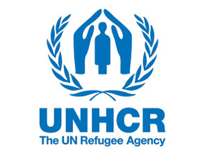 UNHCR is looking for a Senior Business Analyst