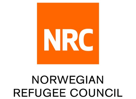 Welcome to NRC, our newest Fleet Forum member.