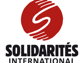 Welcome to Solidarités, our newest Fleet Forum member.