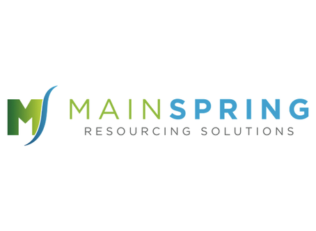 Welcome to Mainspring Resourcing, our newest Fleet Forum member.