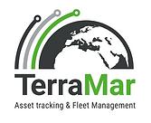 TerraMar Networks.png