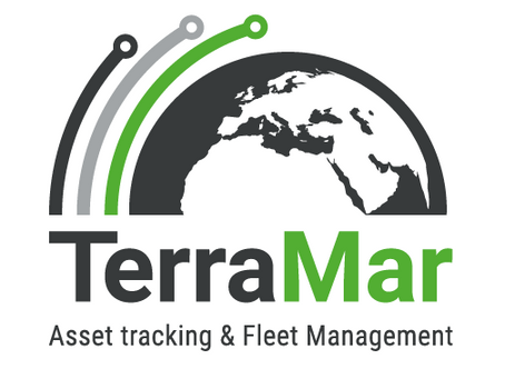 TerraMar Networks the first to sign up for  the Driver Recognition Programme.