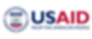 usaid_logo hres.png