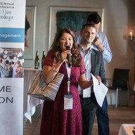 Conference 2018-0008.JPG