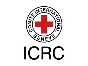 Welcome to ICRC, our newest Fleet Forum member.