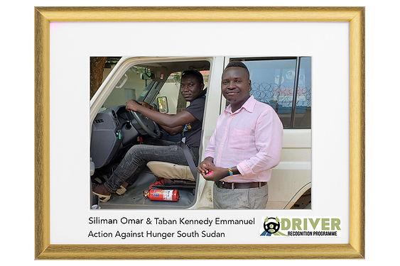 AAH South Sudan.jpg