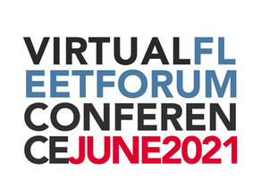 Virtual Annual Fleet Forum Conference 22 & 23 June 2021