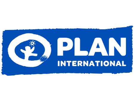 Vacancy: Fleet Support Officer at Plan International.