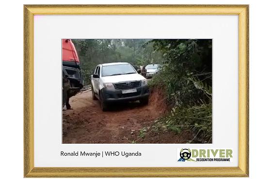 RM WHO Uganda.jpg
