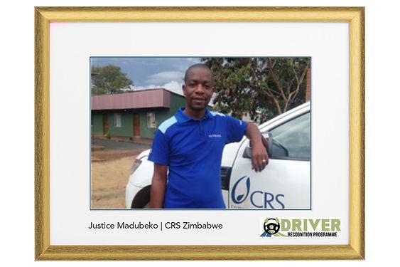 Justice CRS Zimbabwe.jpg