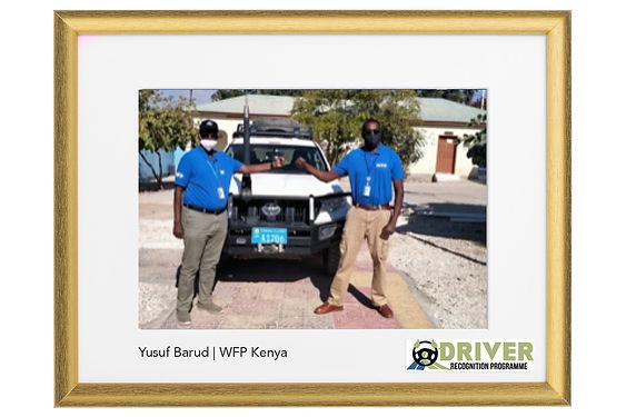 Mr Yusuf Barud WFP Kenya (Somalia).jpg