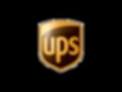 UPS new logo.png