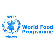 WFP box.jpg