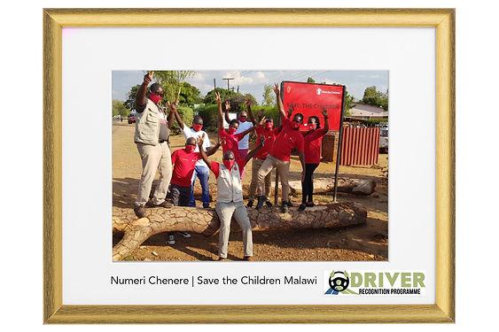 STC Malawi.jpg