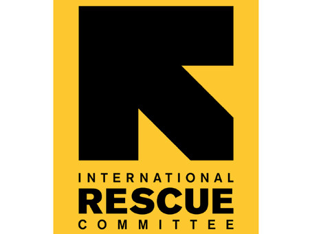 Welcome to IRC, our newest Fleet Forum member