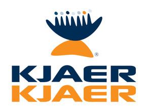 Welcome to Kjaer & Kjaer, our newest Fleet Forum member