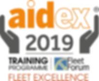 Aidex logo 2019_Fleet Forum.jpg