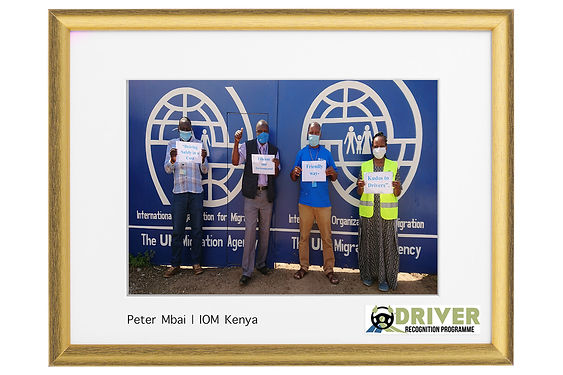 IOM Kenya.jpg