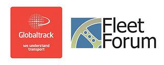 Global Track Fleet Forum .jpg