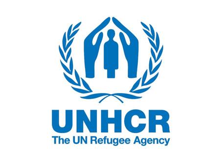 UNHCR has fleet-related consultancy opportunities.