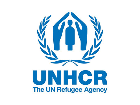 UNHCR has fleet-related consultancy opportunities.