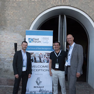 Conference 2018-0011.JPG