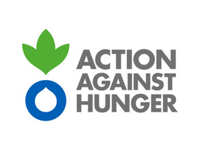 Welcome to Action Against Hunger, our newest Fleet Forum member.