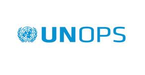 UNOPS launches tender