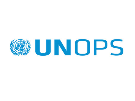 UNOPS launches tender