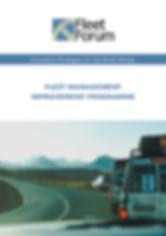 Fleet Management Improvement Programme.p