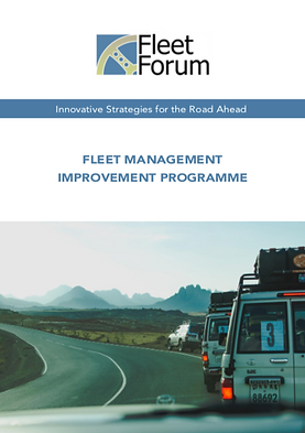 Fleet Management Improvement Programme.p
