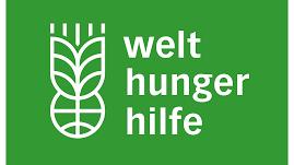 Welt Hunger Hilfe - Tender