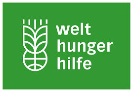 Welcome to welt hunger hilfe, our newest Fleet Forum member.