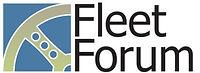 Fleet Forum logo stack right small1.jpg