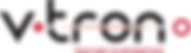 logo_vtron_pms-groot.png