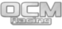 OCM_Racing_Logo.png