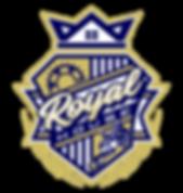 royal house logo.png