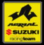 Aerial_Suzuki_Racing_team_logo_1.png
