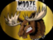 MOOZE_KNUCLEZ.png