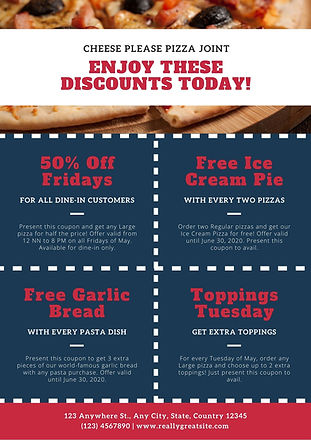 Blue and Red Dotted Pizza Coupon (1).jpg