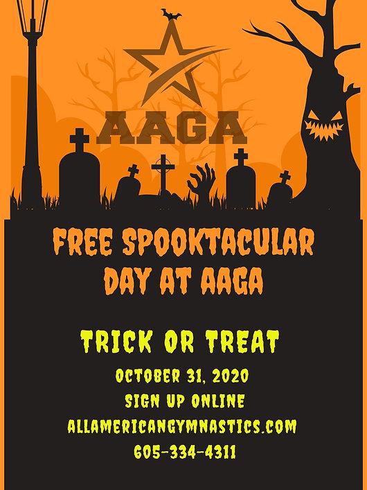 SPooktacular day at aaga (4).jpg