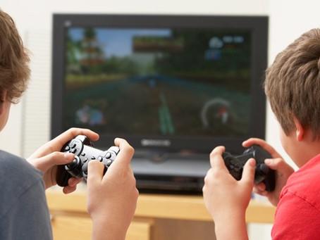Sony Registers PS5 Trademark