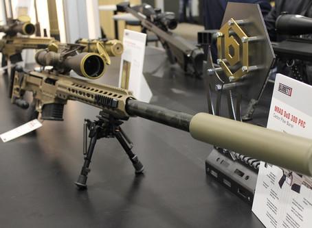NRA Sues California, Governor Newsom Over Gun Rights