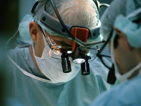 'Vasectomy Mayhem' Trademark Draws Complaint from N.C.A.A.