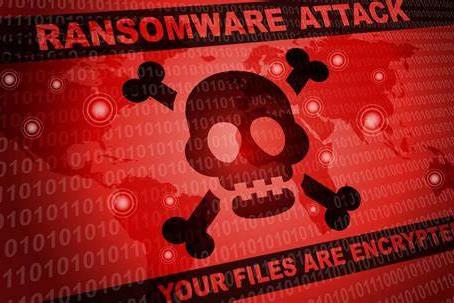 Ransomware Attacks Never Sleep