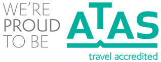 Travel Accredited_ATAS Logo Version_Land