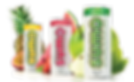 Can and Fruit.png