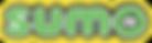 Sumo Drinks Logo