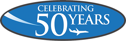 50years logo (003).png